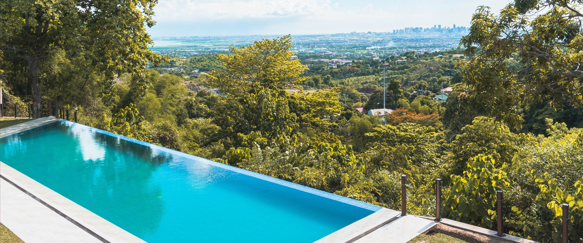 Discover The Gem of Antipolo